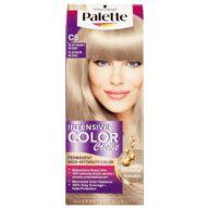 palette-color-creme-schwarzkopf-8211