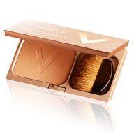 polvo-bronceador-teint-ideal-vichy-9-5-g
