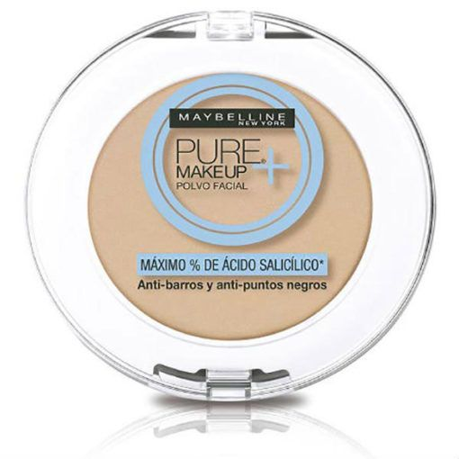 pure-plus-polvo-facial-maybelline-new-york-13-g