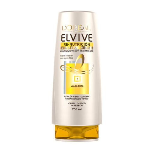 re-nutricion-acondicionador-elvive-750-ml