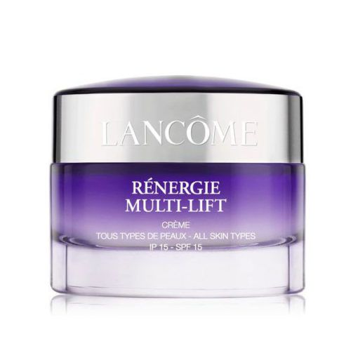 renergie-multi-lift-lancome-50-ml