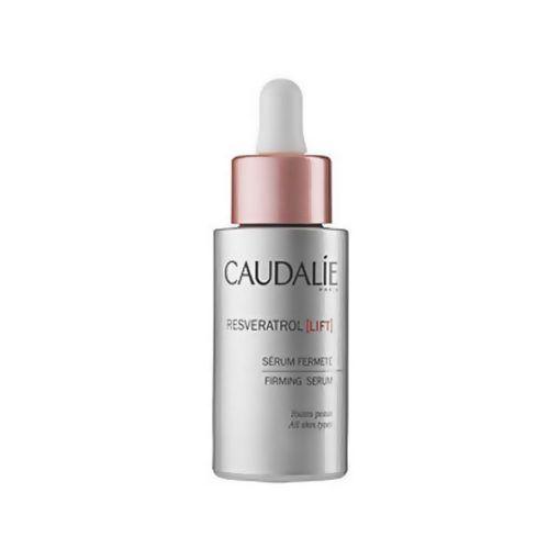 resveratrol-serum-firmeza-caudalie-30-ml