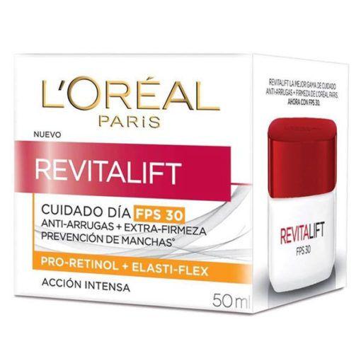 revitalift-fps-30-l-oreal-paris-50-ml