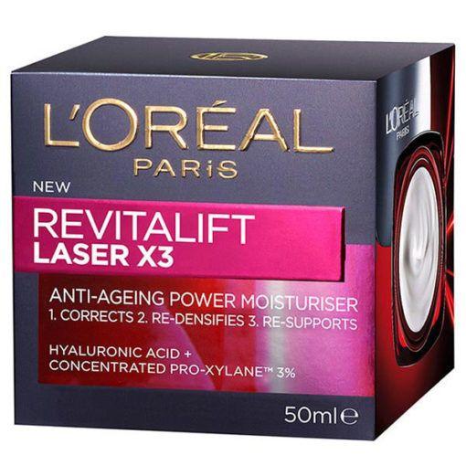 revitalift-laser-x3-dia-l-oreal-paris-50-ml