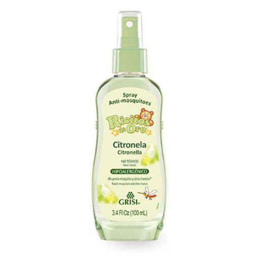 spray-anti-mosquitos-con-citronela-hipoalergenico-ricitos-de-oro-150-ml