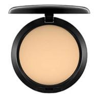 studio-fix-powder-plus-base-de-maquillaje-en-polvo-mac-15-g