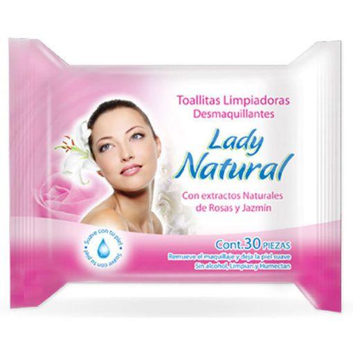 toallitas-limpiadoras-rosas-y-jazmin-lady-natural-30-piezas