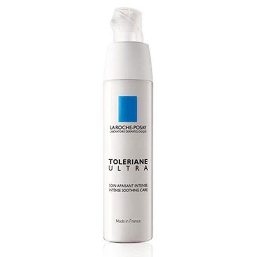 toleriane-ultra-la-roche-posay-40-ml