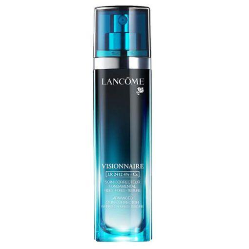 visionnaire-lancome-50-ml