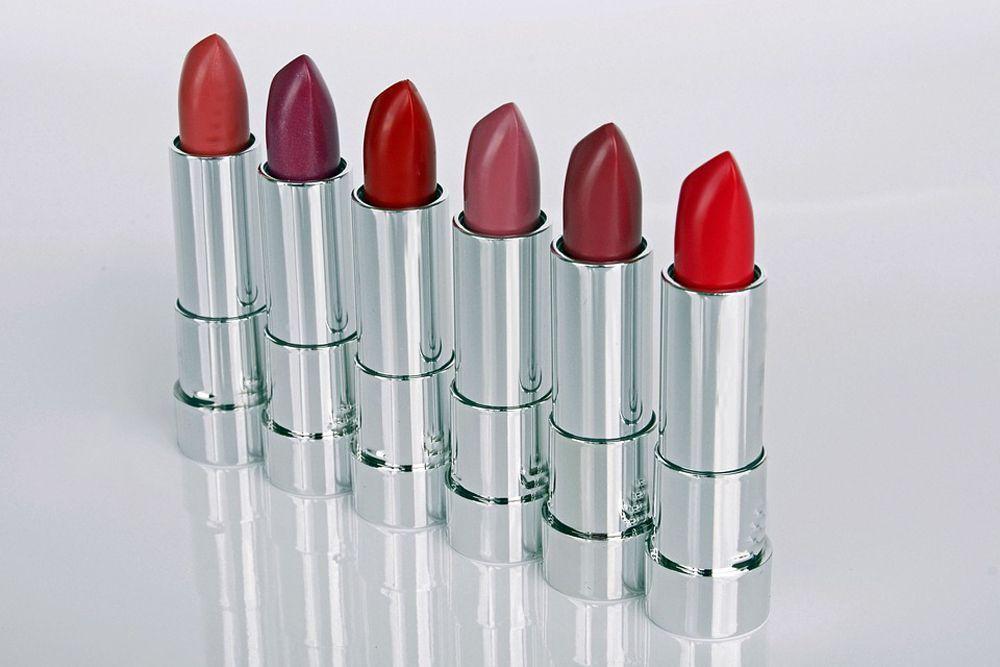 Primavera-2017-tendencias-lapices-labiales-cosméticos-maquillaje