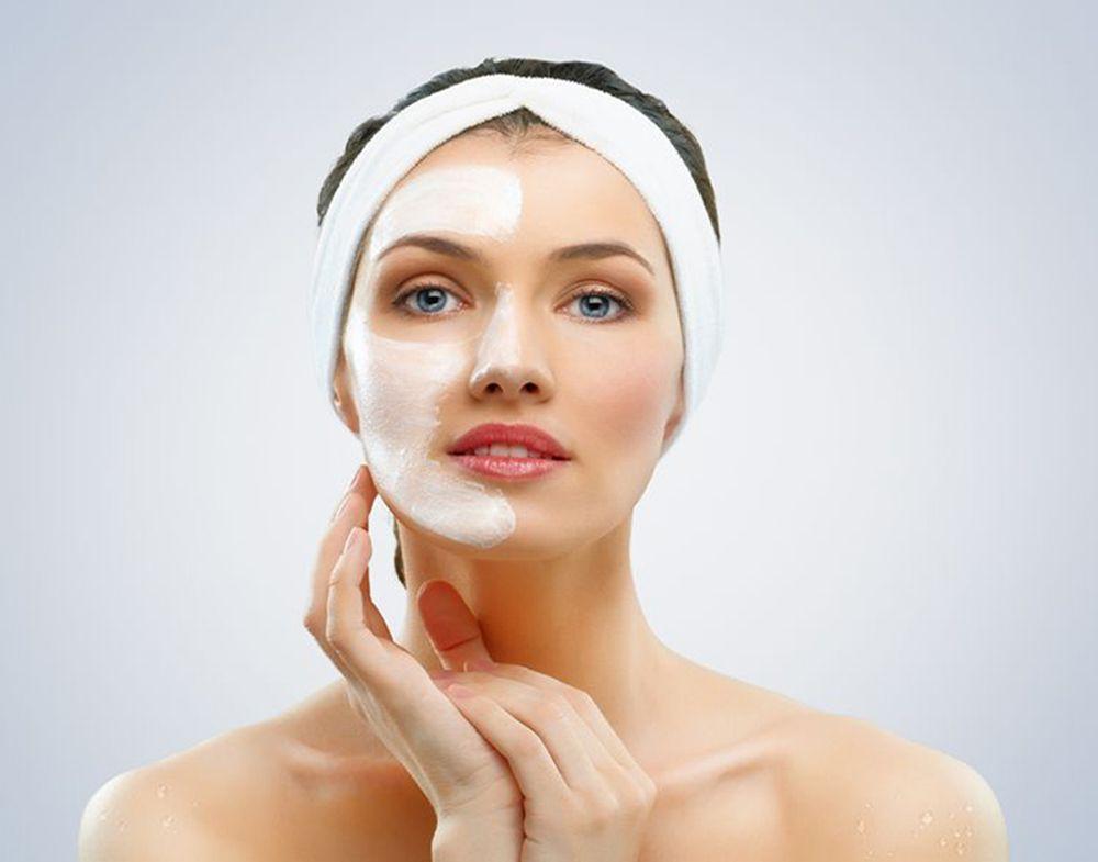 innovaciones-cosméticas-para-piel-nuevas-mascarillas-2017
