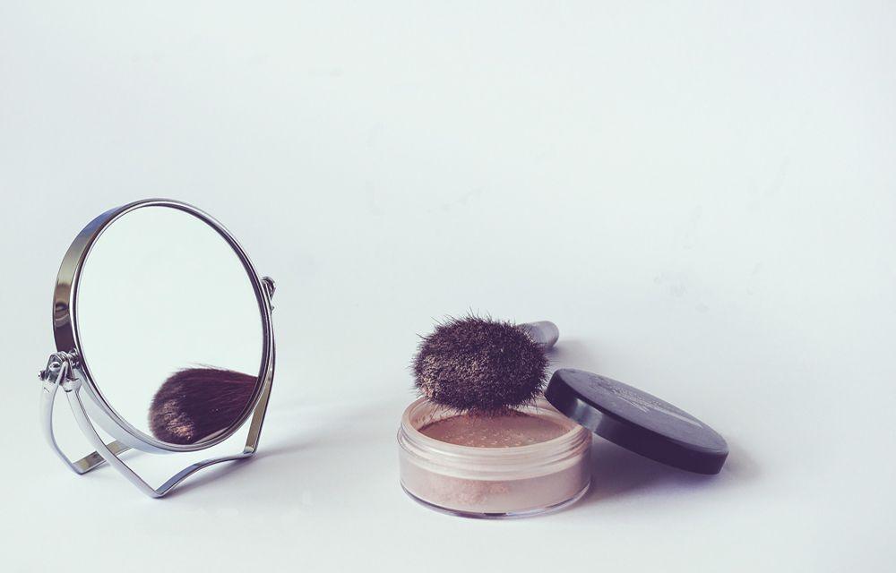 5-tips-base-de-maquillaje-como-profesional-cosméticos-2017