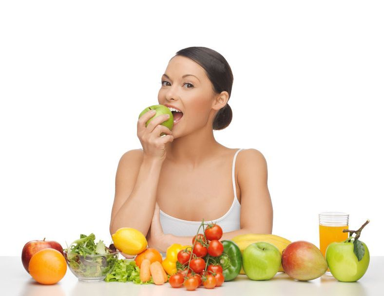 alimentos-que-debes-no-debes-comer-para-salud-de-cabello-belleza-2017