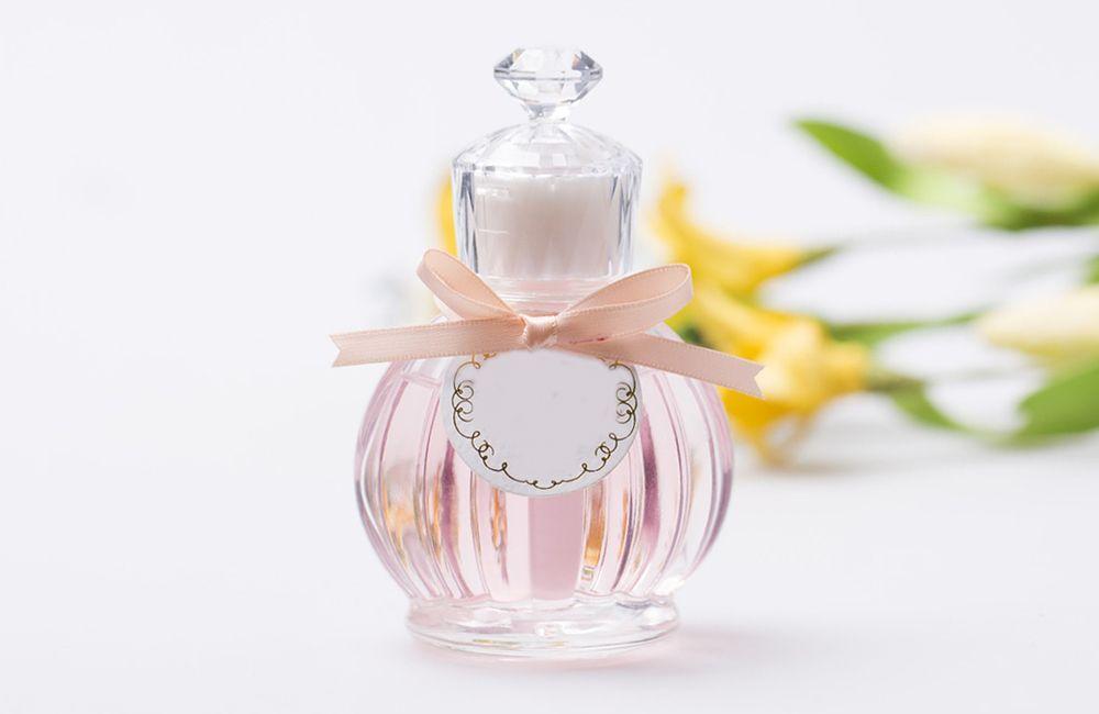 como-perfumarse-segun-estaciones-del-ano-perfume-cosméticos-2017