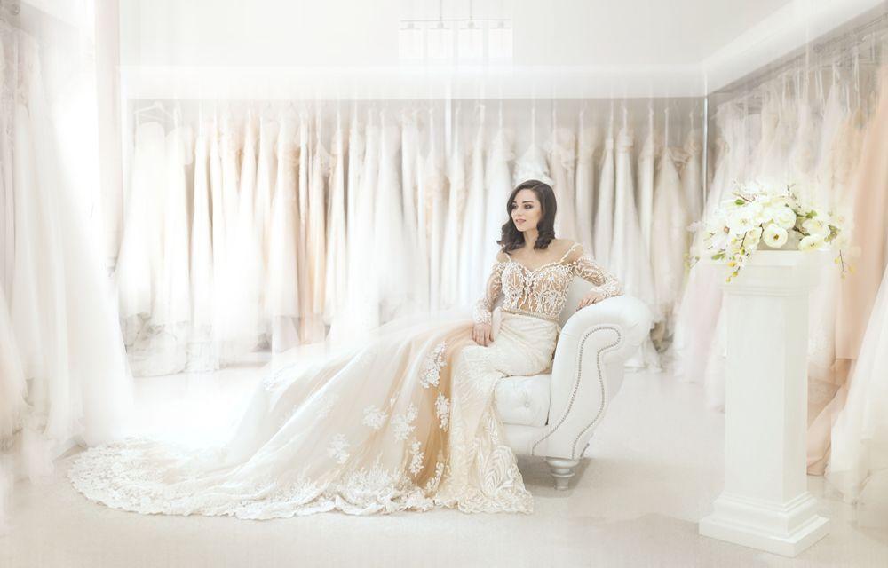 el-buen-maquillaje-para-boda-novia-invitada-belleza-2017