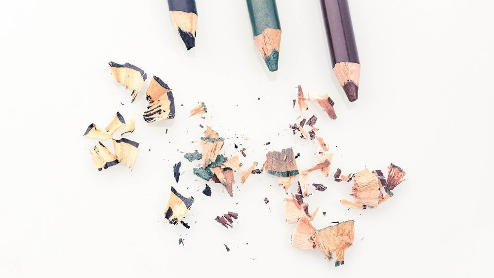 10-errores-maquillaje-cometes-todos-los-dias-cosméticos-belleza-2017