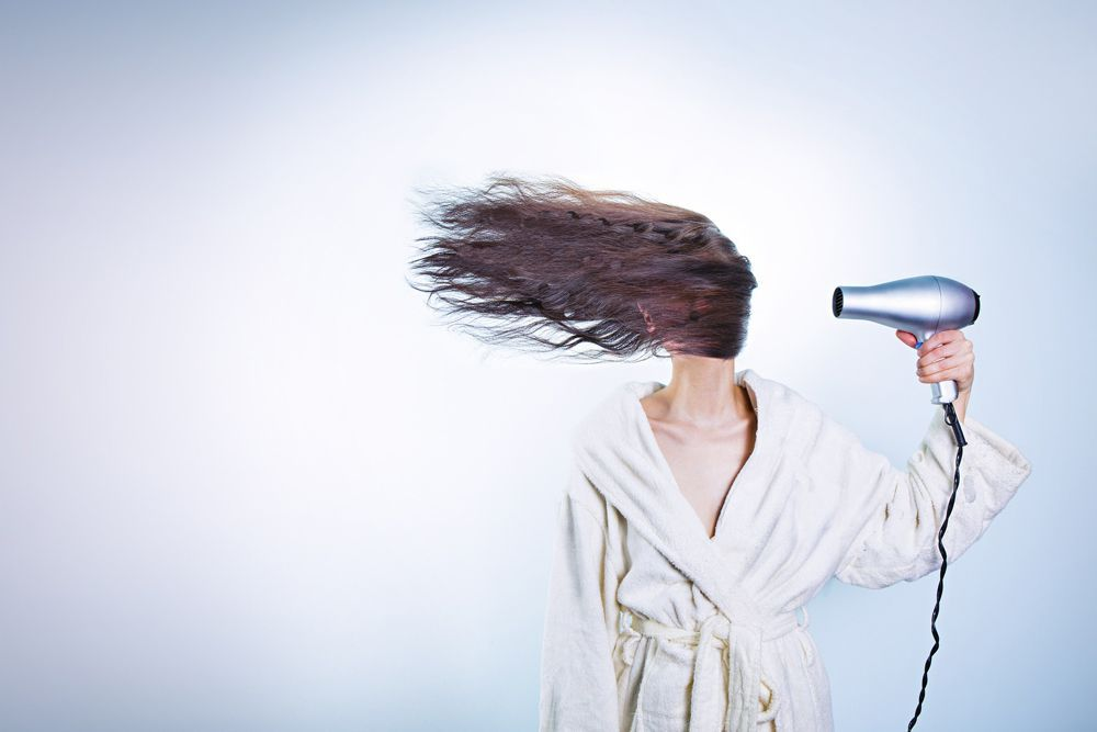 6-tips-mantener-cabello-fuerte-saludable-belleza-2017