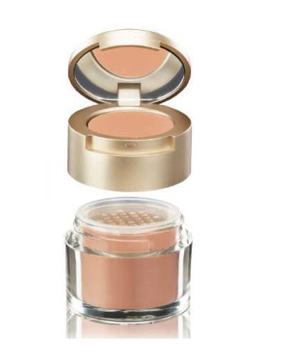 anew-maquillaje-dual-corrector-de-lineas-de-expresion-base-y-polvo-avon