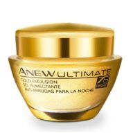 anew-ultimate-7s-gold-emulsion-gel-humectante-anti-arrugas-para-la-noche-avon