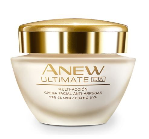 anew-ultimate-multi-accion-crema-facial-dia-fps-15-uva-uvb-avon