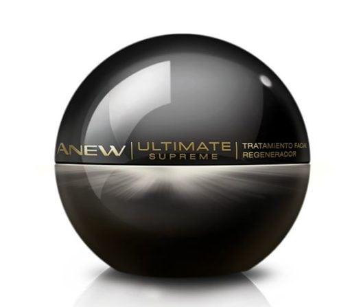 anew-ultimate-supreme-tratamiento-facial-regenerador-avon