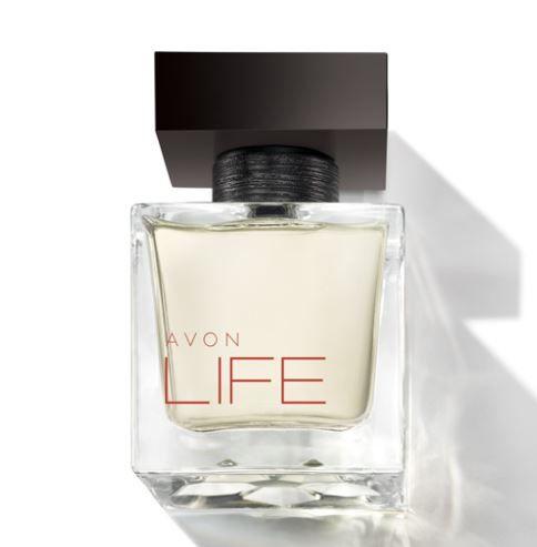 avon-life-fragancia-spray-para-el