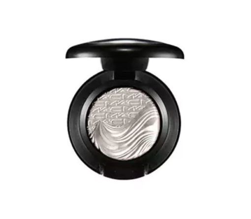 extra-dimension-eye-shadow-mac-cosmeticos-ojos-sombra