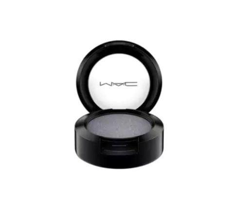 eye-shadow-mac-cosmeticos-ojos-sombra