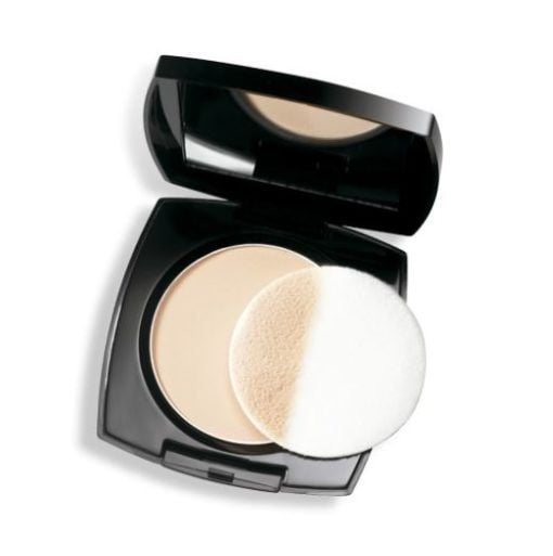 flawless-polvo-facial-compacto-maquillaje-avon