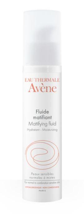 fluido-matificante-hidratante-rostro-avene