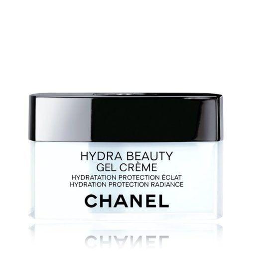 hydra-beauty-crème-chanel