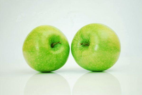 manzana-beneficios-belleza-frutas-2017