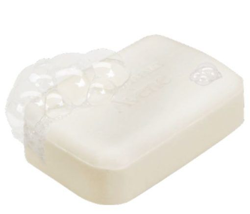 pan-limpiador-al-cold-cream-jabon-avene