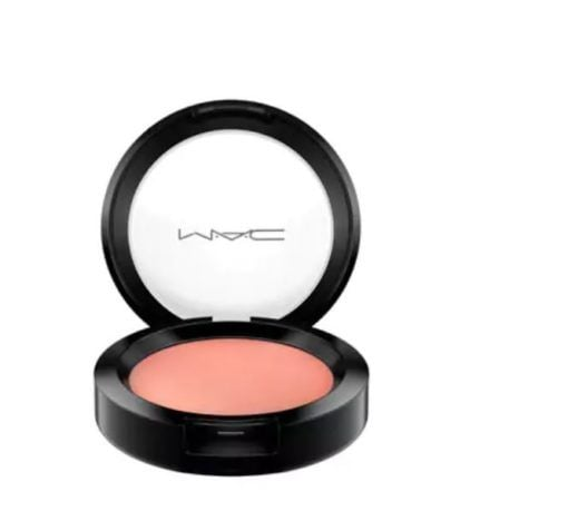 powder-blush-mac-cosmeticos-rostro