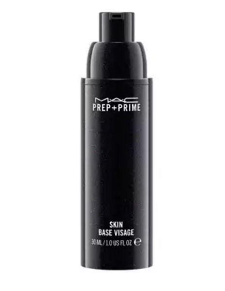 prep-prime-skin-rostro-mac-cosmeticos-primer