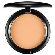 pro-longwear-powder-pressed-base-rostro-mac-cosmeticos