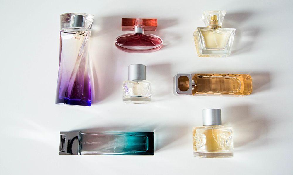 qué-dice-tu-fragancia-de-ti-perfumes-cosméticos-2017