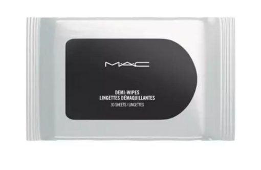 sized-to-go-wipes-toallitas-desmaquillantes-rostro-mac
