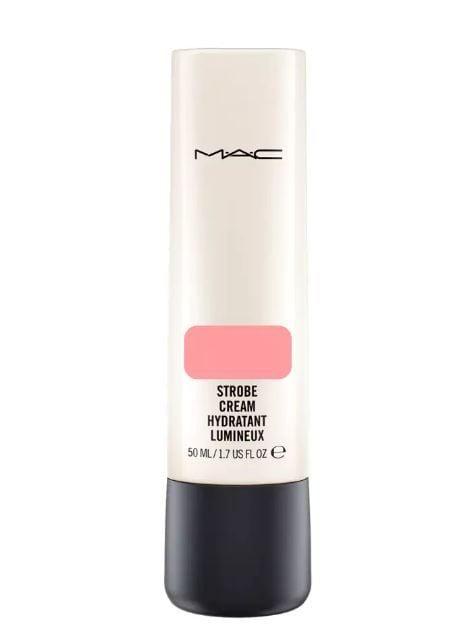 strobe-cream-rostro-crema-mac-cosmeticos