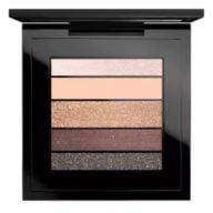 veluxe-pearlfusion-shadow-copperluxe-sombra-ojos-mac-cosmeticos