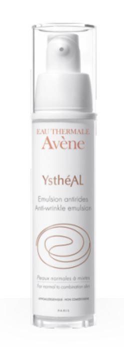 ysthéal-emulsion-piel-antiedad-avene