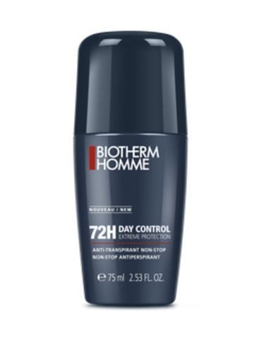 72-h-day-control-extrem-protection-desodorante-hombres-biotherm