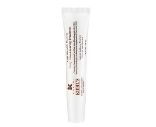 acne-blemish-control-daily-skin-clearing-khiels