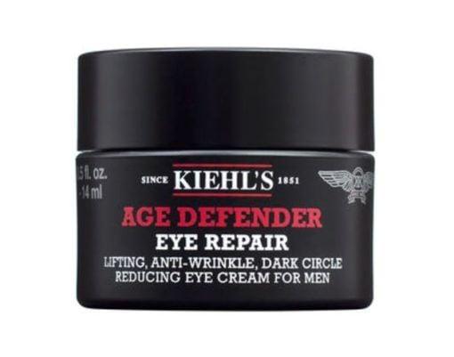 age-defender-eye-repair-khiels