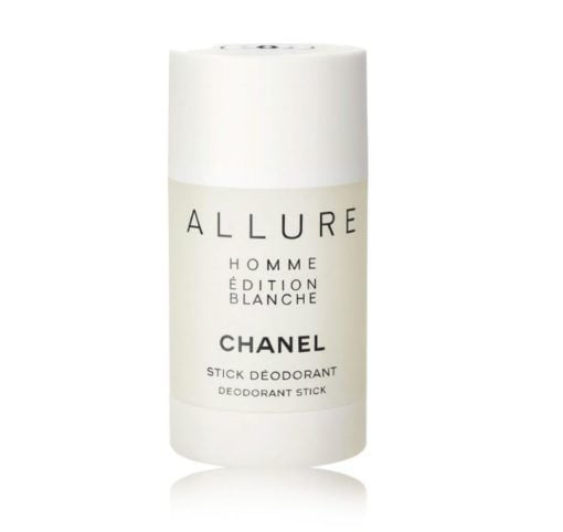 allure-homme-édition-blanche-desodorante-chanel