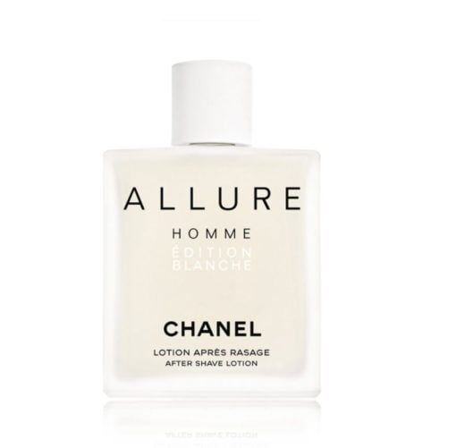 allure-homme-édition-blanche-locion-afeitado-chanel