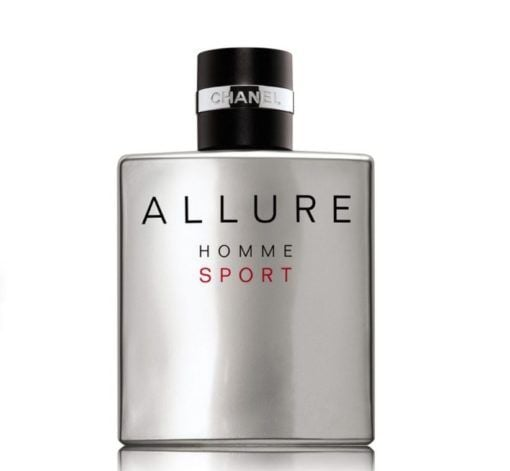 allure-homme-sport-chanel