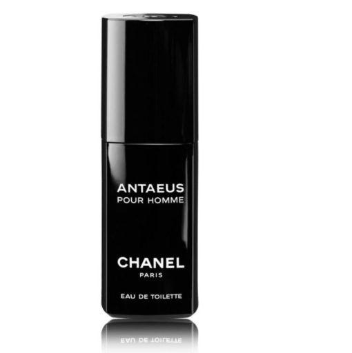 antaeus-chanel