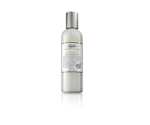 aromatic-blends-fig-leaf-and-sage-hand-and-body-lotion-khiels