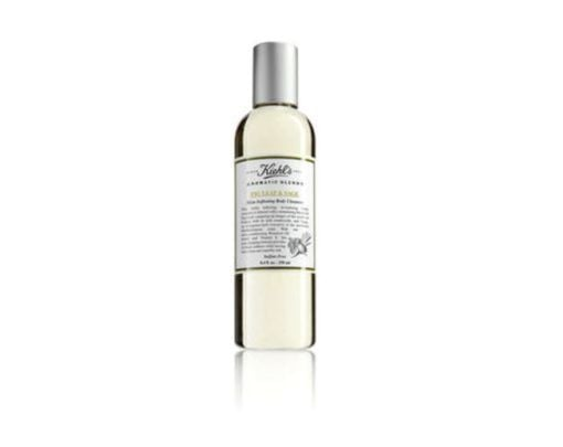 aromatic-blends-fig-leaf-and-sage-liquid-body-cleanser-khiels
